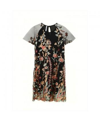 Платье Imperial 654098