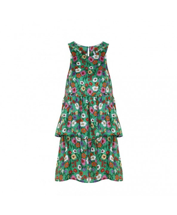 Платье Imperial 543120