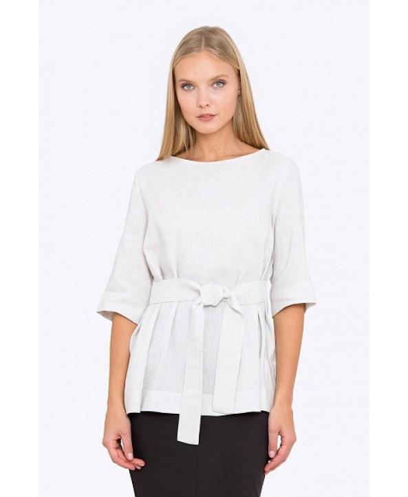Блуза Emka QLS98P