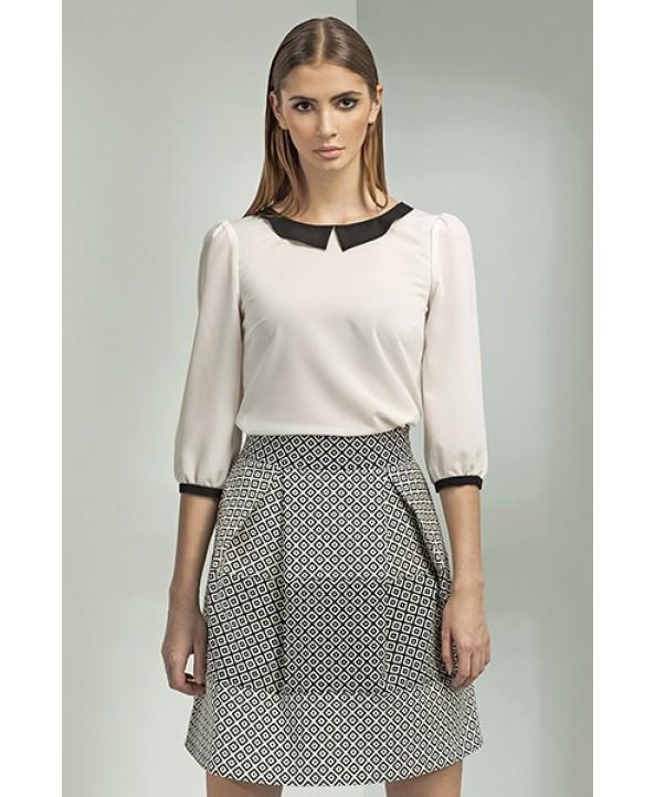 Блуза Nife B43