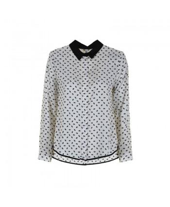 Рубашка Imperial CFG024K