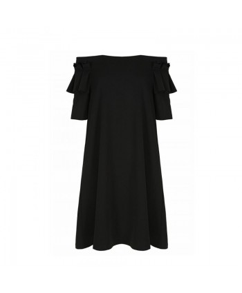 Платье Imperial 016JHLP0982