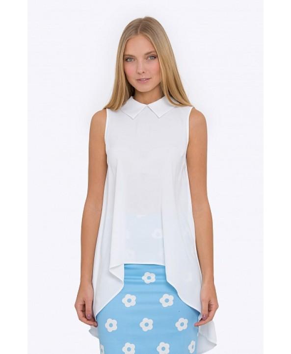 Блуза Emka 749LA6