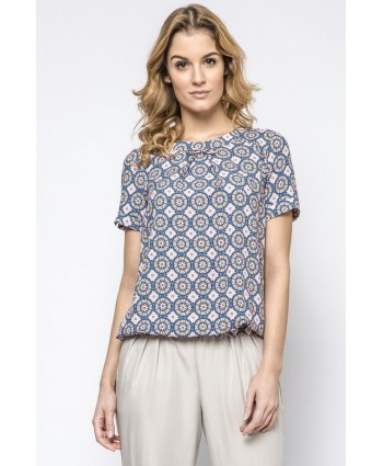 Блуза Enny 230148