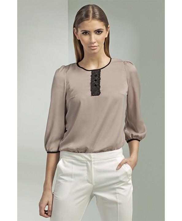 Блуза Nife B44