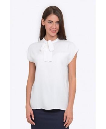 Блуза Emka KLQ78D
