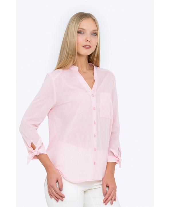 Блуза Emka AJR650O