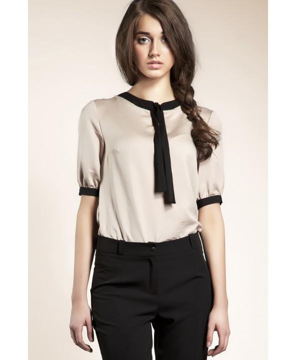 Блуза Nife B21