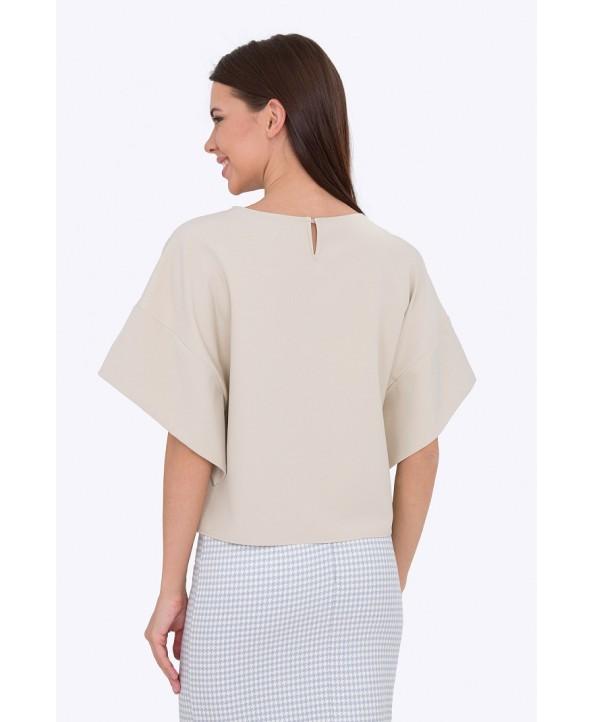 Блуза Emka TLK45L