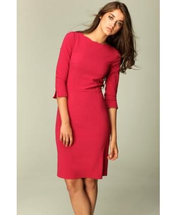 Платье Nife S-70LQA