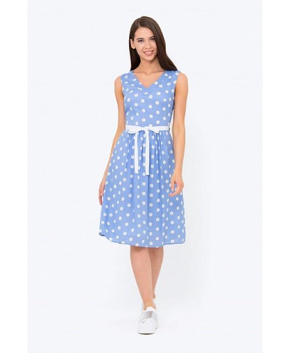 Платье Emka L73ZP