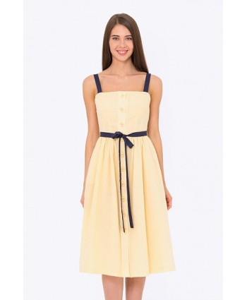 Платье Emka 650T24LS