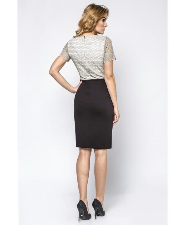 Платье Enny 230202