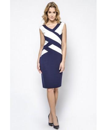 Платье Enny 230151