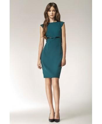 Платье Nife 74-LQM