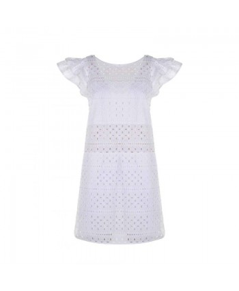 Платье Imperial TXC7552OP