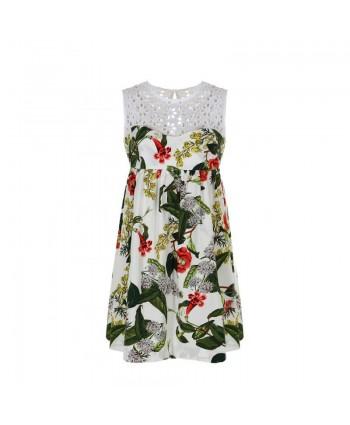 Платье Imperial AUP2T3X