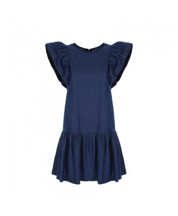 Платье Imperial ATR0THG24F
