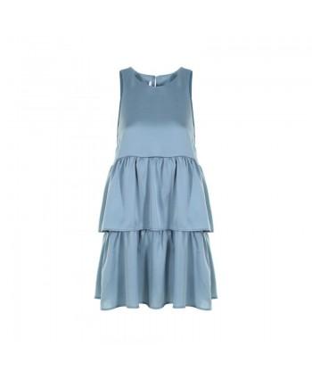 Платье Imperial QNL028T