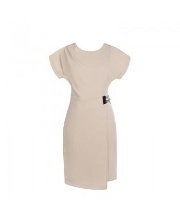 Платье Rinascimento 47095-01