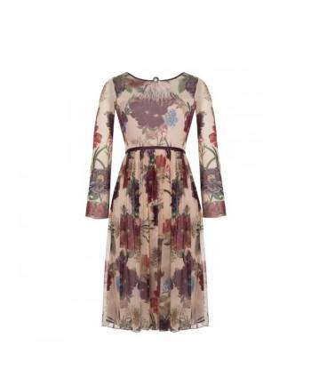 Платье Rinascimento 876906