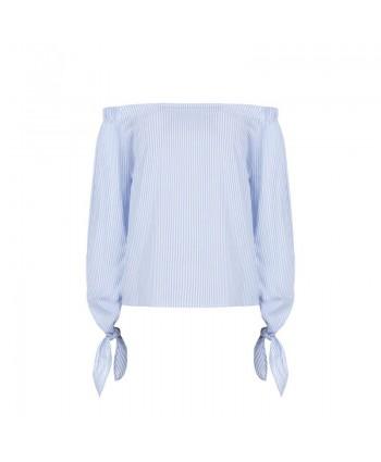 Блуза Rinascimento UO9510