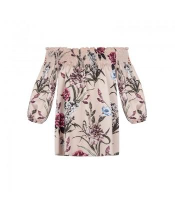 Блуза Rinascimento LKQU915