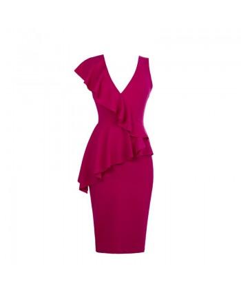 Платье Rinascimento 7103850