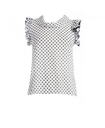 Блуза Rinascimento DW789JHF