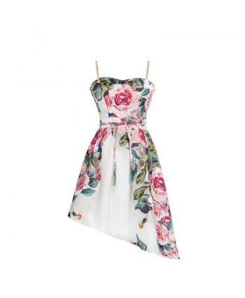 Платье Rinascimento 817603TU