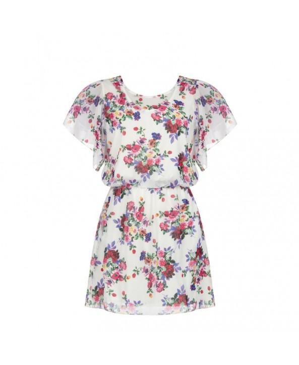 Платье Rinascimento 874234