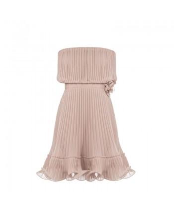 Платье Rinascimento 567890