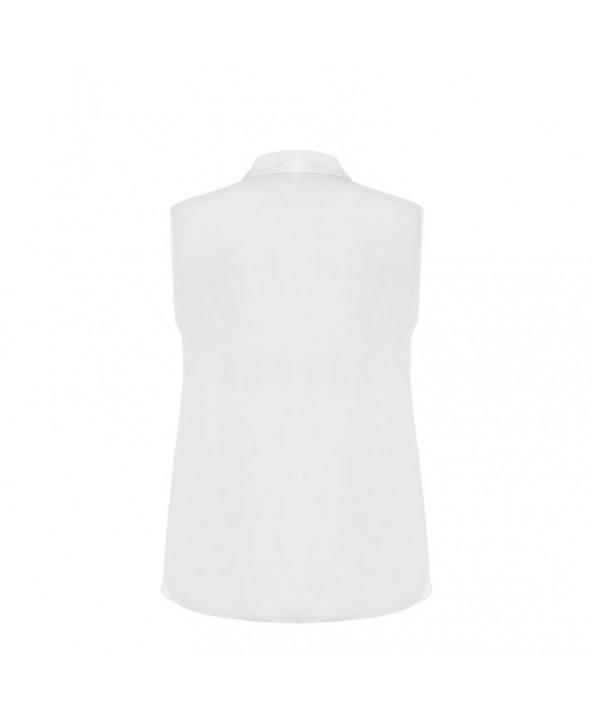 Блуза Rinascimento C769PNM