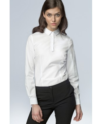 Рубашка Nife K46