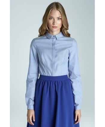 Рубашка Nife H09OL