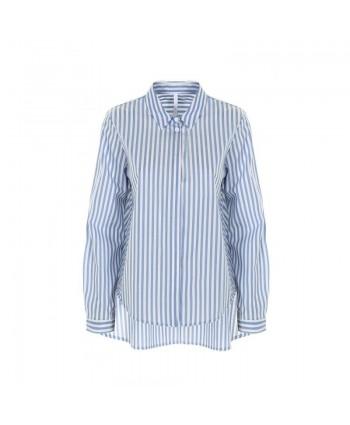 Рубашка Imperial CED4TKU