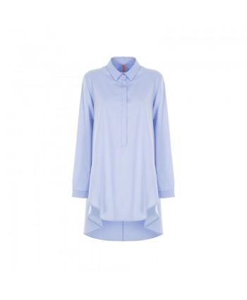 Рубашка Imperial CED3TJJL