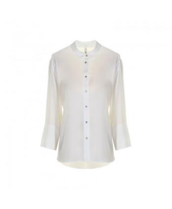 Рубашка Imperial CFQ4TFY