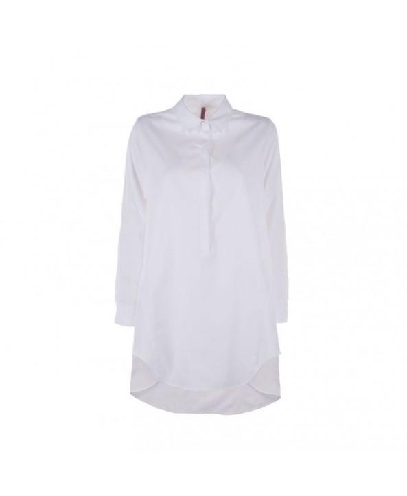 Рубашка Imperial CED3TFT