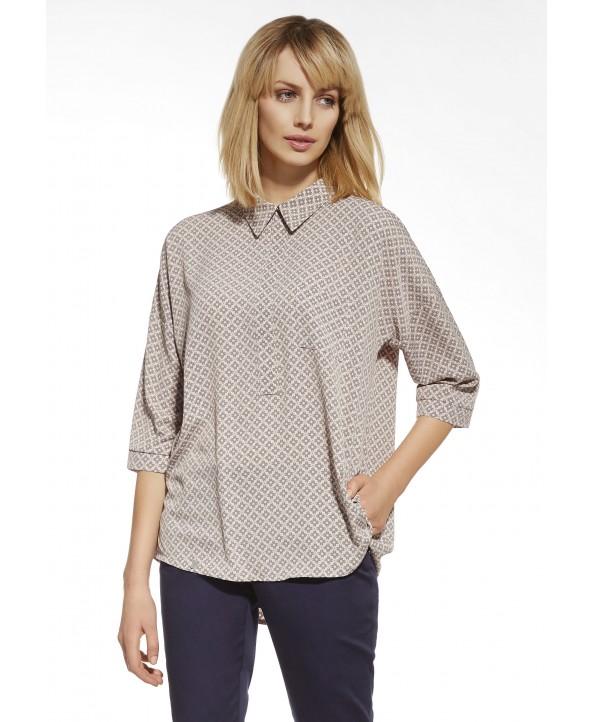 Рубашка Enny 673LQN-0